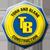 tonn-and-blank-construction-logo