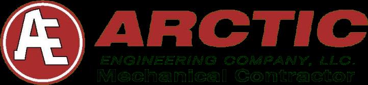 Arctic Engineering