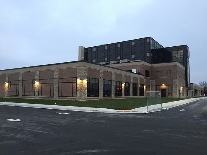 St.-Mary-Medical-Center-Surgical-Pavilion-4172-Exterior-1