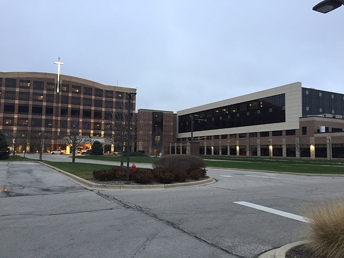 St.-Mary-Medical-Center-Surgical-Pavilion-4172-Exterior-3