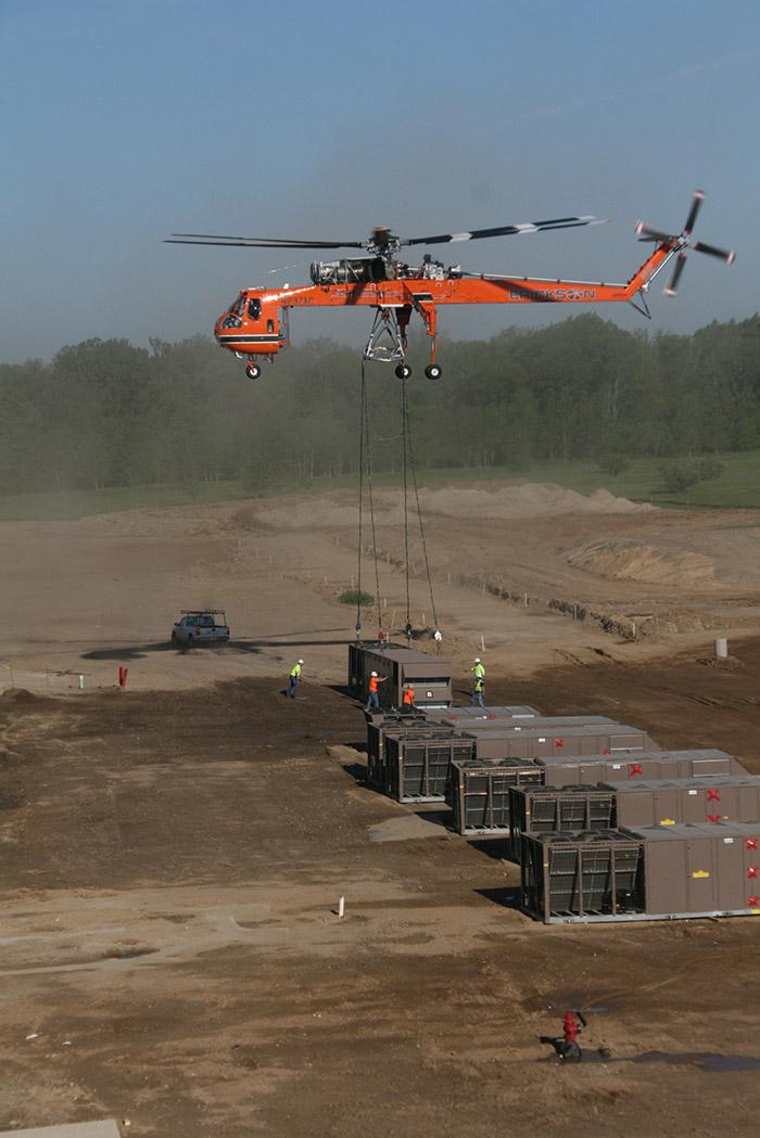 Urschel-Helicopter-5-1