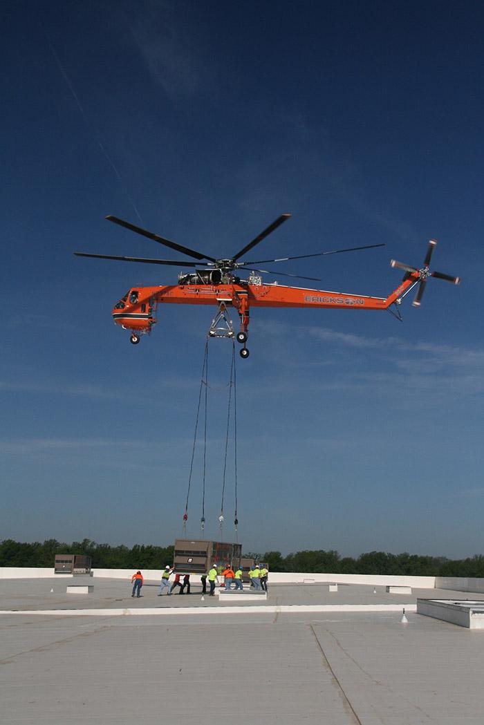 Urschel-Helicopter-6