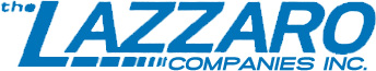 The Lazzaro Companies, Inc.