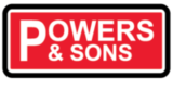 Powers & Sons Construction