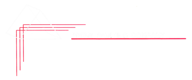 Prism Painting Company